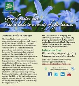 Resume writing service virginia beach va